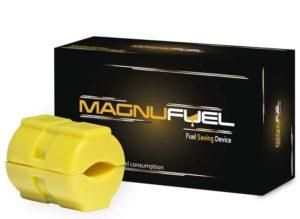 Ce este Magnufuel ? Comentarii și comentarii