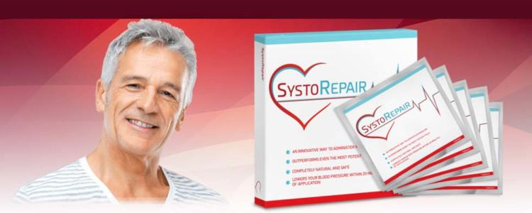 Comentarii și comentarii de oameni care folosesc SystoRepair