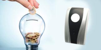 De unde să cumpere Energy Saver pro pret? Ce preț