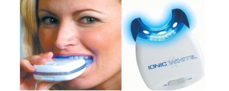 Pentru a cumpăra Ionic White Online, faceți clic pe link-ul de mai jos: