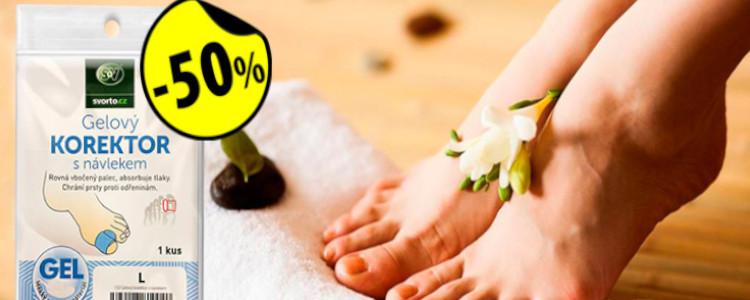 Încercați Valgu correct recensioni pentru a preveni în mod eficient problema picioarelor!