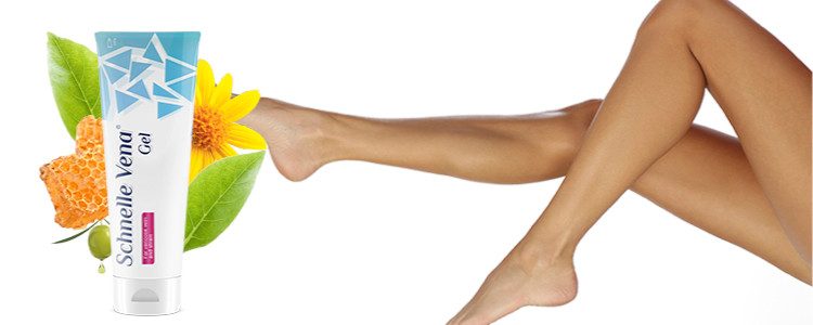 cum să minimizați venele de pe picioare cremă pentru a estompa venele păianjen