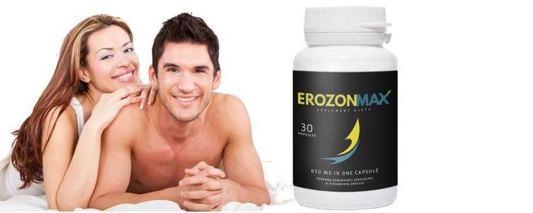 Cum se aplică Erozon Max? Efecte și posibile efecte secundare.