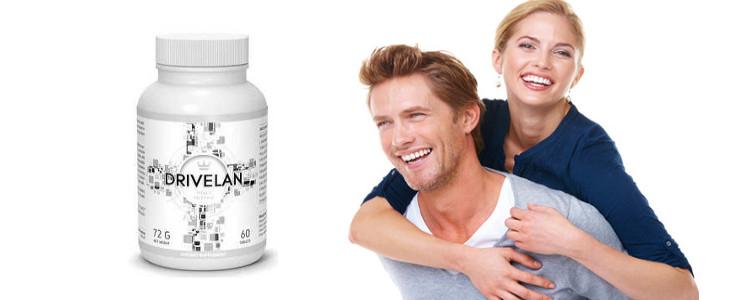 Care este prețul Drivelan Ultra? În cazul în care este cel mai bine să cumpere de la farmacie sau site-ul producătorului?