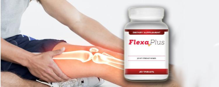 După cât timp pot aplica efectele Flexa Plus Optima composizione? Există efecte secundare?
