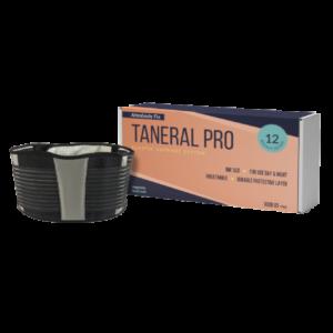 Ce-i asta Taneral Pro? Cum se utilizează, ce acțiune are?