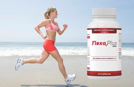 De unde să cumpere Flexa Plus Optima pret? Pot fi comandate la farmacie sau mai bine pe site-ul producătorului?
