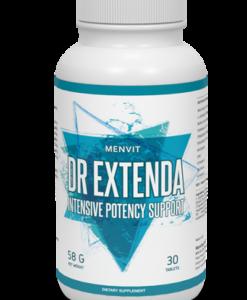 Ce este Dr Extenda prospect? Este eficient?