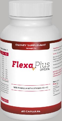 Ce este Flexa Plus Optima? Cum funcționează? Cum se aplică? Ce gândac are?