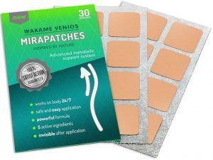 Ce este Mirapatches și cine ar trebui să le folosească?