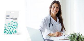 Vessemis Vita - pret, compozitie, actiune, comentarii pe forum. Cumpărați într-o farmacie sau pe site-ul producătorului?