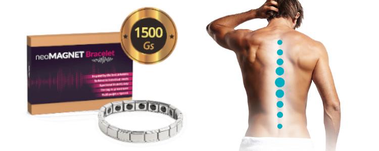 Pot cumpăra un NeoMagnet Bracelet pret într-o farmacie sau online?