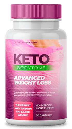 Keto BodyTone funcționează? Cum funcționează? Cum se utilizează?