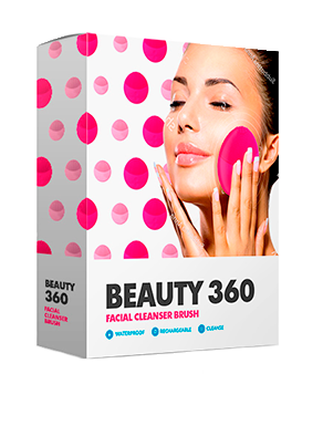 Ce este Beauty 360? Cum funcționează?