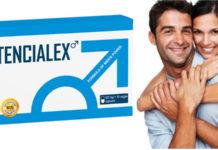 Potencialex - recenzii pentru consumatori, preț, de unde să cumpărați, cum funcționează, cum să comandați