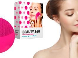 Beauty 360 - opinii, efecte de aplicare, comentarii utilizator, unde să cumpere, preț