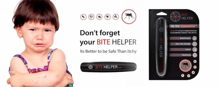 Cât costă Bite Helper? De unde să cumperi
