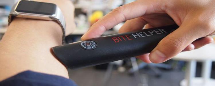 Comentarii despre produsul de pe forum Bite Helper.