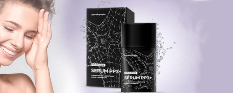 Care este OCean Shake Serum PP3 pretul? Puteți cumpăra la farmacie?
