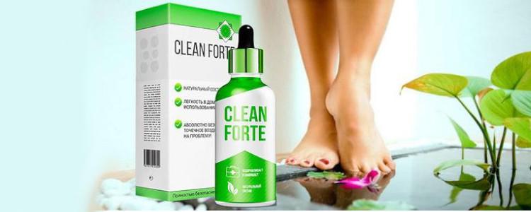 Utilizatorii recomandă Clean Forte suplimentul?