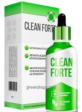 Suplimentele Clean Forte sunt cu adevărat eficiente?