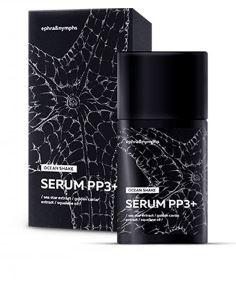 Suplimentul este OCean Shake Serum PP3 cu adevărat eficient?