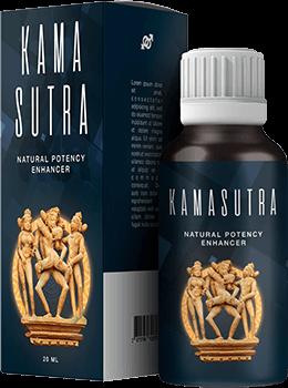 Suplimentul este Kamasutra picături cu adevărat eficient?