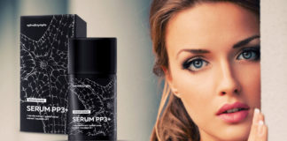 OCean Shake Serum PP3 - prospect, pret, forum, opinie, amazon, in farmacii, romania, pareri