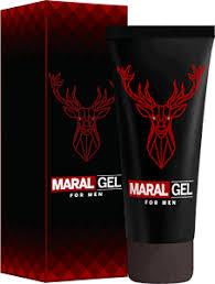 Cum acționează Maral Gel? Ce funcționează?