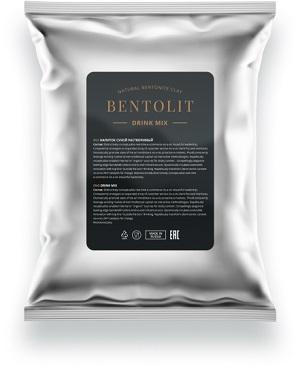 Ce este Bentolit? Cum funcționează