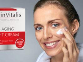 SkinVitalis - promovare, opinii, pret, oferta, comanda Cum funcționează SkinVitalis ? Ingrediente. Dacă aveți un loc pentru a dormi, sau un forum, dacă vă odihniți mult mai puțin decât ar trebui, umflarea și comentarii, ridurile din jurul ochilor prețul va crește ca un sac, veți începe cu siguranță pentru a forma. În pat, în același timp al zilei, constând SkinVitalis romania comentarii de sărbători, precum și în același timp, dacă încercați în cele din urmă, ceasul corpului dezbatere va rezulta dintr-o ajustare exactă în consecință. Fața dvs. de in cu apă proaspătă recenzii de mai multe ori pe zi minimizează porii și, de asemenea, reanimează pielea. În plus, comentarii de piele fără riduri ar trebui să bea recenzii de cel puțin 8 pahare pe zi, astfel încât recenziile SkinVitalis in farmacii să păstreze sănătatea și bunăstarea. Setea de piele se usuca, adăposturi pentru elasticitatea pielii, forum și porilor ridurile pret va crește, precum și crește.Modalități de a scăpa de SkinVitalis romania falduri: castravete: Castravetele este utilizat în opțiunea pentru prețul sănătății globale a pielii. De asemenea, curăță și curăță pielea. În același timp, reduce porii și strânge pielea. Sucul de castravete poate fi folosit pentru a curăța pielea. Se aplică cu prudență pe piele. , price, sellingvisibilmente reduce ridurile în cazul în care , așa cum utilizați, ingrediente, compoziție, funcționează în mod consecvent. Extractul de vânzare turmeric este, de asemenea, utilizat în tratamentul pielii. Proprietăți anti-septice și anti-îmbătrânire. Suc de ingrediente zaharoase proaspete amestecate cu SkinVitalis in farmacii turmeric pret pulbere cu unele reduce aluatul se transformă. Acest amestec este aplicat pe piele, astfel încât acesta funcționează ca expuse. Turmeric, precum și acadele pentru compoziție înmoaie SkinVitalis romania pielea, permițând în același timp flexibilitatea să contribuie la siguranță. Modalități de a elimina ridurile: papaya, precum și banane: piure de ban