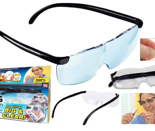 """BIG VISION OCHELARI - pret, oferta, romania, recenzii, comanda Ce este aceasta BIG VISION OCHELARI? Cum se folosește Varilux în multe saloane optice adoptă oftalmolog sau optometrist. Costul unei astfel de vizite-guvernul 60-120 UAH. Cu toate acestea, dacă vă cumpărați ochelari de soare, de asemenea, scade la 9 UAH. Farmacie cine este un optometrist? Spre deosebire de oftalmolog, el nu este un medic, ci o persoană care a absolvit Optometria. Revizuirile sunt BIG VISION OCHELARI catena implicate în analiza și eliminarea defectelor vizuale și reglarea sticlelor pe defecte. Optometristul a, pe lângă verificarea acuității vizuale și determinarea puterii lentilelor, va efectua un studiu privind prezența unor posibile boli oculare. Prețul pe bază de rețetă trece la următoarea etapă-alege munitie. - Costul lămpii depinde în primul rând de marca și materialul din care este fabricat, precum și de locul de producție"""", explică Martin Brozek, proprietar al magazinului optic rożek Concept din BIG VISION OCHELARI catena Cracovia – Cum să utilizați avem plastic, metal, titan și chiar lemn pentru a alege de la. Deținătorii de plastic cumpără deja pentru 50 de ruble, dar sunt mult mai scumpe. Varilux este pentru că plasticul este un plastic neregulat. Funcționează cel mai bun acetat de plastic. Ingredientele datorită acestui fapt, suporturile sunt durabile și nu se deformează atât de ușor. Varilux, după cum utilizați, ingrediente, compoziție, funcționează. Varilux tu sau cei dragi purtau ochelari diopter? Vrei să scapi de această problemă de sănătate? Încercați ochelarii ayurvedici prin care practicați mușchii oculari și apoi eliminați deficiențele oculare. Farmacie dacă vă simțiți că viziunea ta după o zi de lucru pe computer astăzi este mai rău și mai rău, aveți ochii obosit poartă lentile sau doriți pentru a BIG VISION OCHELARI catena îmbunătăți viziunea ta, ayurvedic ochelari pentru tine un instrument perfect! Ochelarii ayurvedici prețul ajută la restabilirea funcției naturale ș"""