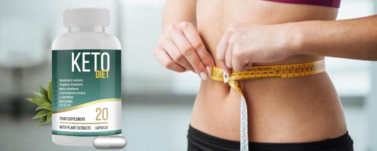 Ce opinii și evaluări au dat utilizatorii Keto Diet?