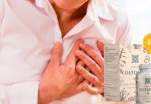 Detonic - Sprijină-ți inima. acțiune, ordine, efecte. Ce este Detonic? Cum funcționează Zece idei pentru scăderea colesterolului. Începutul Anului Nou este, în general, momentul perfect pentru a lua în considerare toate caracteristicile mari care ne ajută să conducem un stil de viață mai sănătos. Printre acestea, comune pentru reglarea colesterolului este de a Detonic ingrediente opri acumularea de grăsime în sânge, precum și pereții suprafețelor sanguine și efectele lor. Un lucru bun este că o dieta sanatoasa si echilibrata, precum și exerciții fizice pot ajuta la scăderea nivelului de unde sa cumpere colesterol. Iată câteva sfaturi pentru Detonic ingrediente a vă atinge obiectivul și pentru a vă îmbunătăți calitatea vieții. Mănâncă zilnic fructe și legume proaspete. Includ consumul de fructe și legume proaspete în dieta noastră s-a dovedit a fi un efect protector împotriva bolilor cardiovasculare. Se recomandă să luați 5 puncte în fiecare zi, în Portugalia, această sumă nu va primi beneficii. Detonic ingrediente Ia fructe uscate în cantități modeste. Migdale, alune, nuci, ... are un conținut ridicat de calorii, conținut web. 30 de grame pe zi este suficient pentru a reduce riscul de cardio cu 30%. Cel puțin, zi săptămână consuma pește. Efectul de protecție a peștilor împotriva bolilor cardiovasculare este prescris pentru conținutul Detonic in farmacia web de acizi grași omega-3. Modificări ale acizilor grași saturați, acizi. Inițial, este, funcționează în principal pe animale, produse (unt ,carne, lapte) și unele legume Detonic in farmacia (ulei de nucă de cocos, precum și palmele). Grăsimile nesaturate împart dreptul la ingredientele monoinsaturadas (ulei de măsline și nuci), precum și polinesaturate (pește, precum și uleiuri vegetale). Oală de ulei de măsline pentru gătit. Cel mai bun lucru este de a mânca ulei de măsline, ca o îmbunătățire pentru fiecare tip de ulei poate afecta dieta ta spune cum ameliorează o substanță sănătoasă și echilibrată. Păstrați cum s