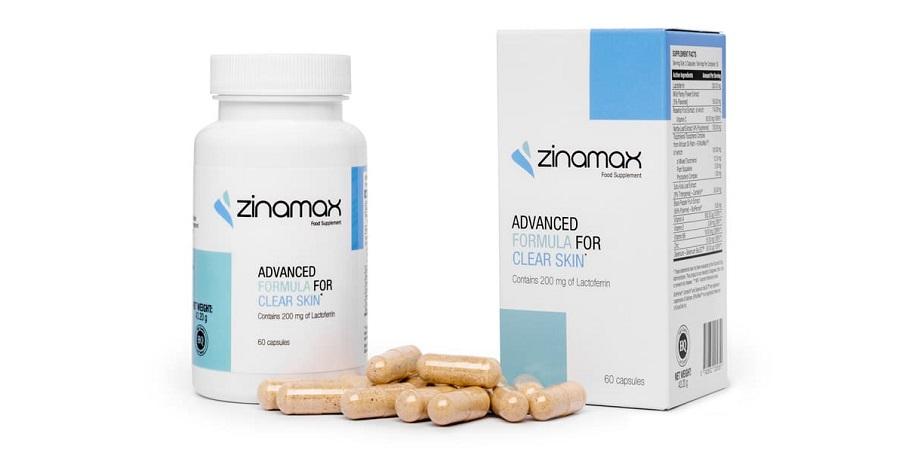 Cât costă Zinamax? Cum să comandați de pe site-ul producătorului?