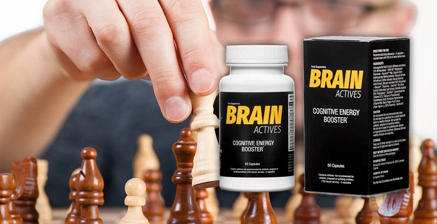 Cât costă Brain Actives pareri? Cum să comandați de pe site-ul producătorului?