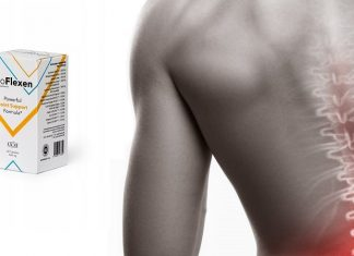 ProFlexen - preț, aplicație, efecte, recenzii, compoziție. Puteți cumpăra la farmacie?